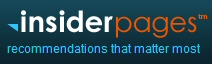 insiderpages-logo