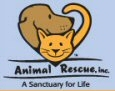 logo-animal-rescue