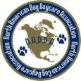 North American Dog Daycare Association